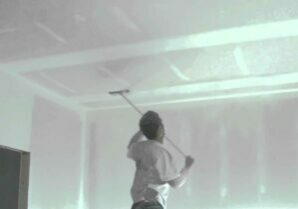 drywall-painting-sam-dimatteo-palm-springs