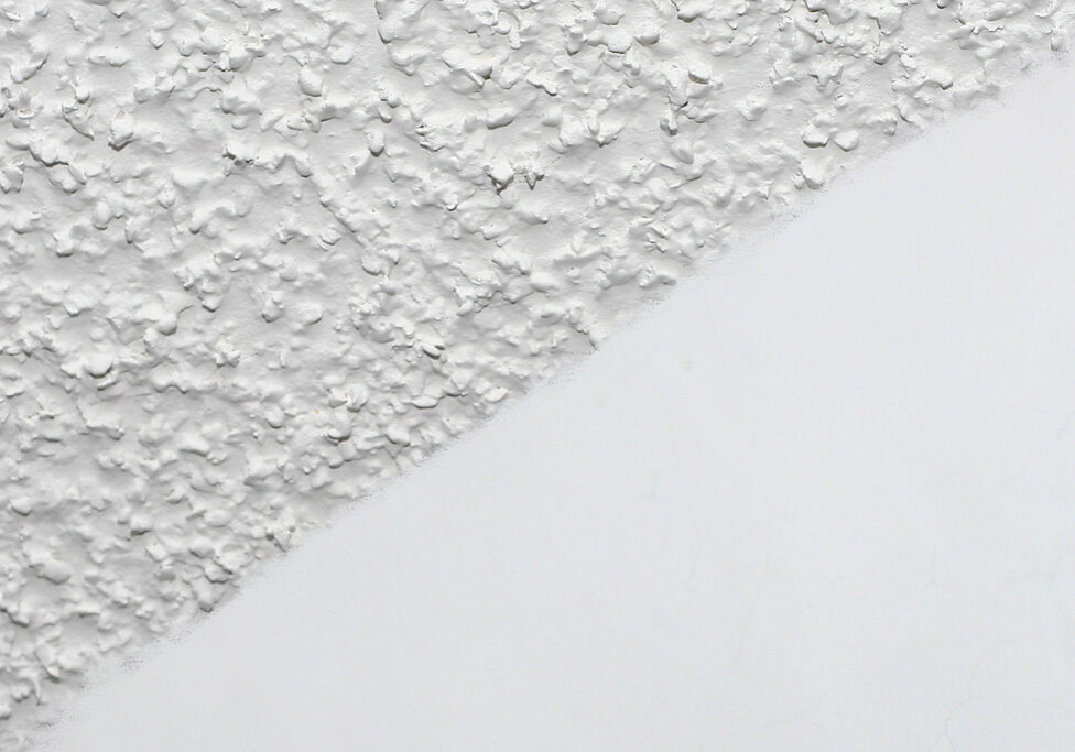 popcorn-ceiling-removal-drywall-painting-sam-dimatteo-palm-springs
